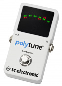 Poly Tune 2 mini