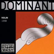 DOMINANT 135B
