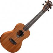 Koncertní ukulele TKU-110 Tiki