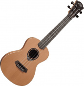 Koncertní ukulele TKU-130 Tiki