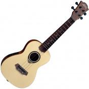 Koncertní ukulele se snímačem TKU-150 Tiki