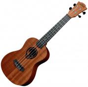 Koncertní ukulele TKU-8C Tiki
