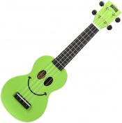 Sopránové ukulele U-SMILE