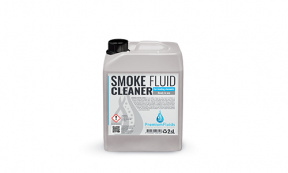 Fog cleaner 2,5L