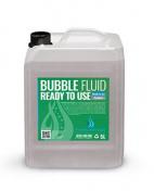 Náplň do výrobníků bublin Standart 5L