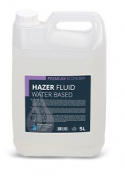 Premium Fluid Hazer 5L