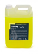Premium Fluid Light 5L