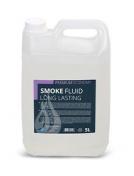 Premium Fluid Long lasting 5L