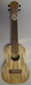 Koncertní ukulele UK22CB