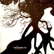 The Trentemoller Chronicles  2xLP