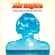 AOR Breaks - Classics As Sampled by Hip Hop Finest  2xLP
