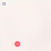 Pet Shop Boys - Inner Sanctum Remixes