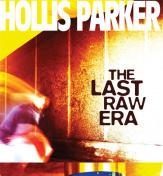 The Last Raw Era  2xLP