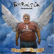 Fatboy Slim The Greatest Hits  2xLP