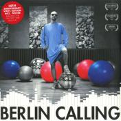 Berlin Calling (The Soundtrack)  2xLP