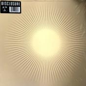 Disclosure - Moonlight  EP