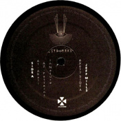 Axis 77 - Str Mrkd