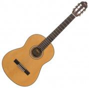 VC404VNT Klasická kytara