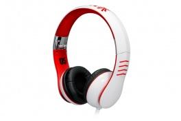 HMX-05 White