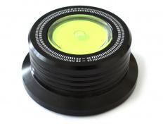 VS-10 Vinyl Stabilizer Black
