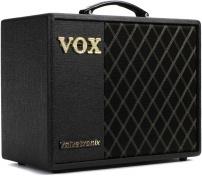 VT 20 X modeling kombo