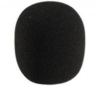 Molitanový kryt na mikrofon O 40-50