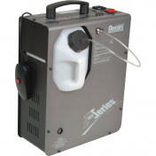 Z-1020 výrobník mlhy