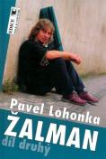 Pavel Žalman Lohonka II.díl