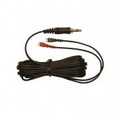 Kabel pro HD25SP II 3m