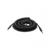Kabel kroucený HD7