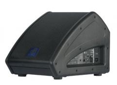 Flexys FM-8 koaxiální odposlech