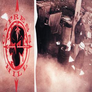 Cypress Hill  LP