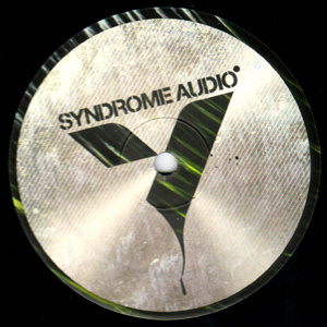 Syndrome Audio 25