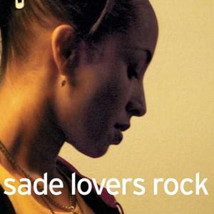 Lovers Rock  LP
