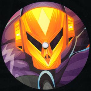 Metalheadz 26 - The Avenger ep