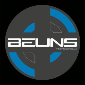 Beuns Hors Serie 01