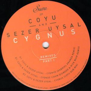 Cygnus Remixes Part 1