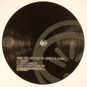 AFU Lab 41 - Intercity ep