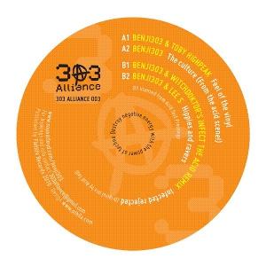 303 Alliance 003