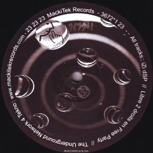 3672 Records 23