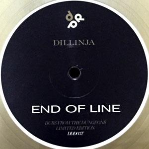 DDD003 - End Of Line / Acid Roller