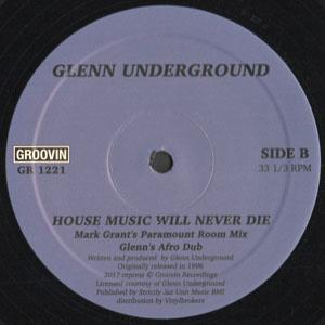 House music will never die remixes u merkura for House music remix