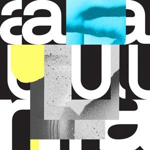 """Bicep - Aura (12"""" Mix)"""