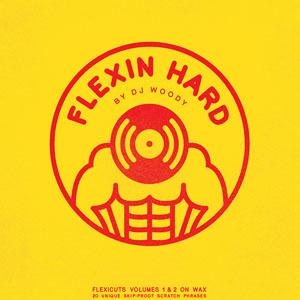 Flexin Hard  ! Battle LP !