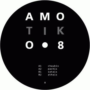 Amotik 08