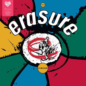 Circus  LP
