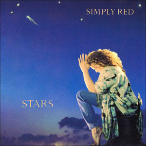 Stars  LP