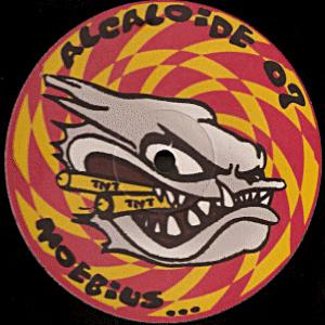 Alcaloide 07