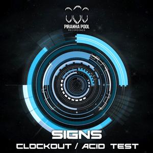 Clockout / Acid Test