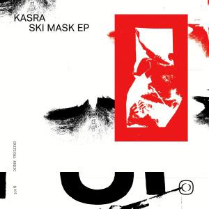 Critical 117 - Ski Mask EP